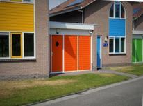 Ferienhaus 300988 für 2 Personen in Franeker