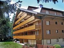 Holiday apartment 31008 for 4 persons in Villars-sur-Ollon
