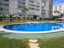 Holiday apartment 31162 for 4 persons in Benidorm