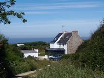Holiday home 31178 for 7 persons in Cléden-Cap-Sizun