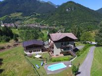 Ferienwohnung 31333 für 4 Personen in Tiarno di Sotto-Ledro