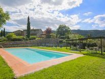 Villa 31471 per 6 persone in Greve in Chianti