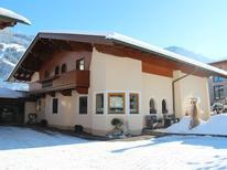 Appartamento 31931 per 2 persone in Hippach