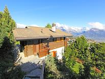 Holiday home 31948 for 5 persons in Nendaz