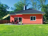 Casa de vacaciones 311365 para 5 personas en Rerik