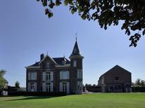 Vakantiehuis 311515 voor 14 personen in Thimister-Clermont