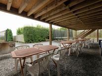 Ferienhaus 311519 für 37 Personen in Jevigné