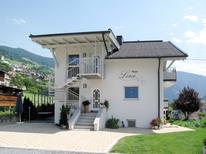 Appartamento 311523 per 9 persone in Fließ