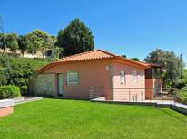 Holiday home 311560 for 10 persons in Ponte de Lima