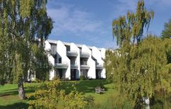 Appartamento 311637 per 6 persone in Helsingør