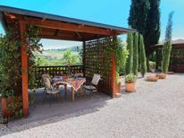 Ferienwohnung 312171 für 5 Personen in Montecarotto