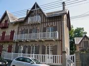 Holiday cottage 312249 for 12 persons in Courseulles-sur-Mer