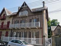 Rekreační dům 312249 pro 12 osoby v Courseulles-sur-Mer
