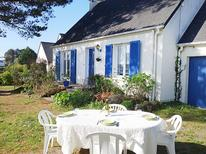 Holiday home 312251 for 4 persons in Arzon