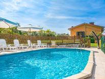 Vakantiehuis 312283 voor 10 personen in Camaiore