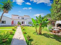 Vakantiehuis 312445 voor 20 personen in La Cala de Mijas