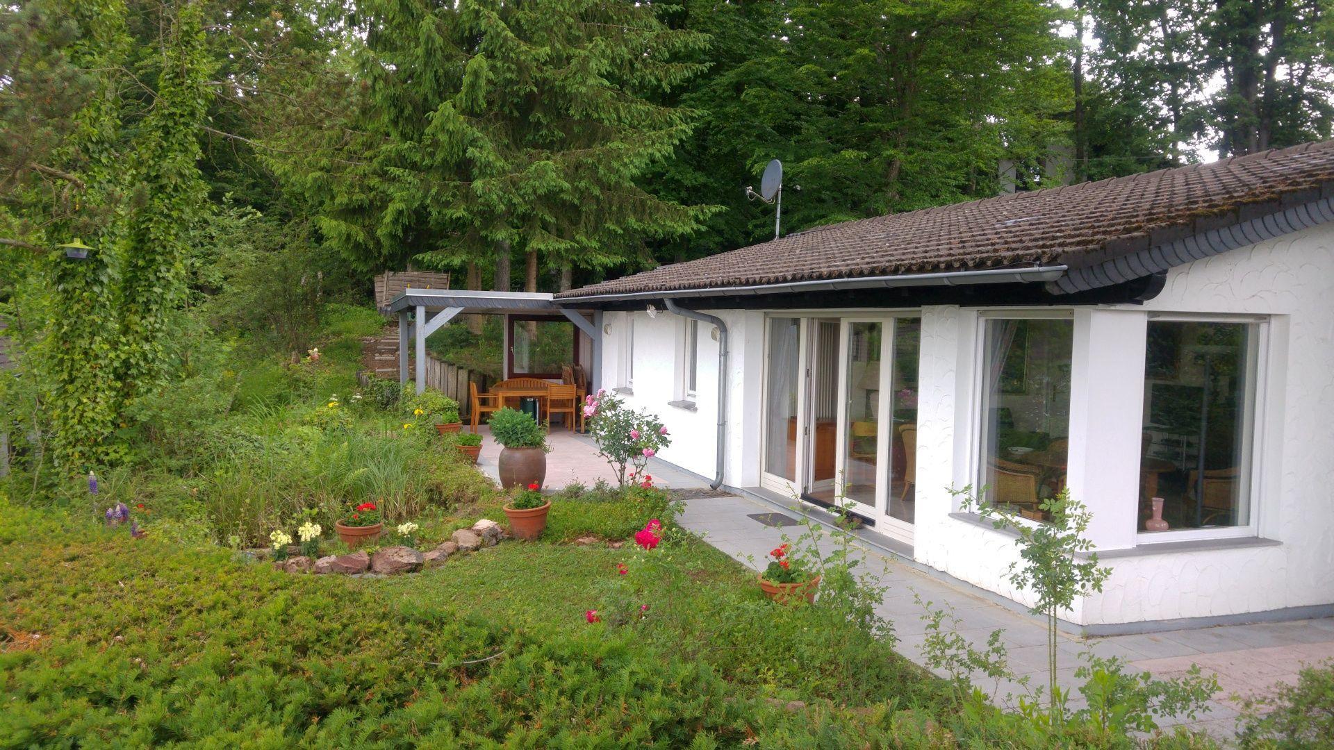 Vakantiehuis voor 4 personen in Lissendorf   atraveo ...