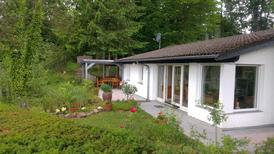 Holiday home 313637 for 4 persons in Lissendorf