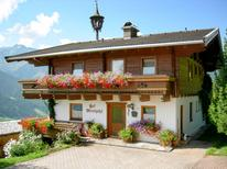 Holiday home 313905 for 14 persons in Bramberg am Wildkogel