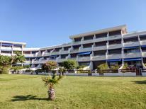 Mieszkanie wakacyjne 314015 dla 4 osoby w Port Camargue