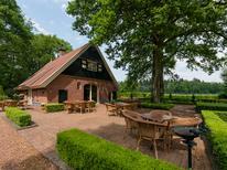 Ferienhaus 314173 für 7 Personen in Oldenzaal
