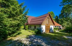 Holiday home 314678 for 7 persons in Slavica