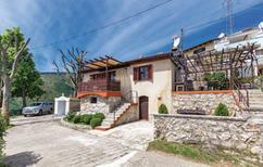 Rekreační dům 314683 pro 4 osoby v Mošćenička Draga