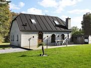 Holiday cottage 314995 for 4 persons in Napstjert