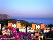 Für 6 Personen: Hübsches Apartment / Ferienwohnung in der Region Nerja
