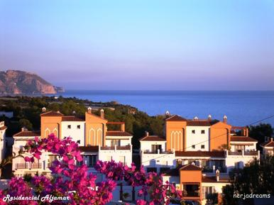 Holiday apartment 315430 for 6 persons in Nerja