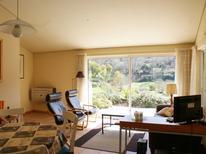 Ferienhaus 316071 für 4 Personen in Covas