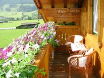 Holiday apartment 316165 for 10 persons in Leogang