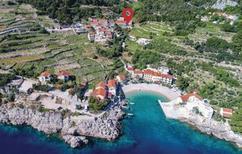 Villa 316275 per 4 persone in Podobuce