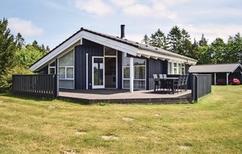 Ferienhaus 316298 für 6 Personen in Rørbæk Sø