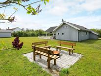 Holiday home 316485 for 8 persons in Gjeller Odde