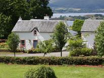 Holiday home 316574 for 2 persons in Balloch