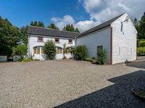 Dom wakacyjny 316575 dla 4 osoby w Balloch