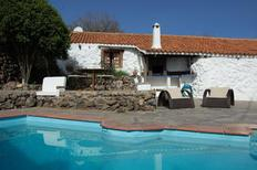 Holiday home 316783 for 4 persons in Granadilla de Abona