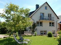 Vakantiehuis 317090 voor 7 personen in Manderscheid