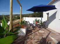 Vakantiehuis 317094 voor 9 personen in Fuentes de Cesna