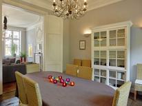 Ferienhaus 317199 für 10 Personen in Limbourg
