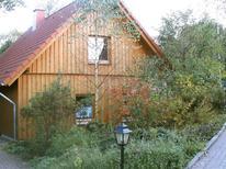 Vakantiehuis 317213 voor 4 personen in Bellersen
