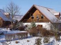 Ferienwohnung 317214 für 5 Personen in Bellersen