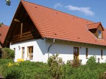 Ferienwohnung 317215 für 3 Personen in Bellersen