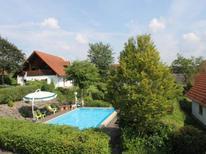 Ferienwohnung 317216 für 4 Personen in Bellersen