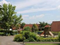 Vakantiehuis 317217 voor 7 personen in Bellersen