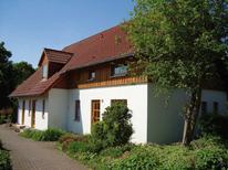 Ferienhaus 317218 für 5 Personen in Bellersen