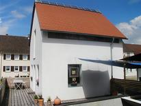 Holiday home 318023 for 2 persons in Hüfingen