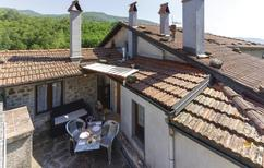 Holiday apartment 318086 for 4 persons in Casoli in Val di Lima