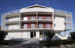 Apartamento 318163 para 3 personas en Roseto degli Abruzzi